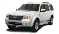 Download: Ford Everest