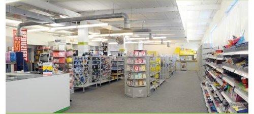 Büromaterial bestellen  BEGECA mbH | Startseite | Dienstleistungen | Online-Shop für ...